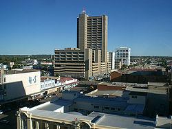 bulawayo pest control services