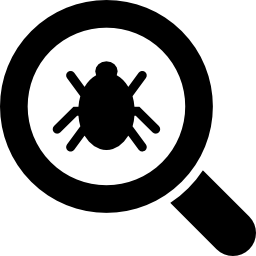 pest control services experience