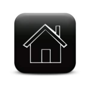 pest control services guarantee icon