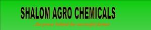 shalom agrochemicals